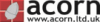 Acorn, Dartford logo