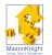 MasonKnight Properties, Selly Oak logo