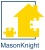 MasonKnight Properties, Selly Oak