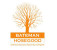 Bateman Hosegood Chartered Surveyors, Devon
