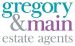 Gregory & Main Estate Agents, Redfield