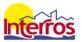INTERROS 2020S.L., Ramirez Pastor  logo