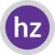 Homezone Property Services Beckenham Limited, Beckenham - Lettings