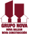 GRUPO NOVA-OKMALLORCA , Mallorca logo