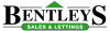 Bentleys Sales & Lettings, Cathays logo