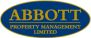 Abbott Property Management Ltd, Letchworth Garden City logo