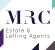 MRC Estate & Letting Agents Ltd , Hull - Lettings logo