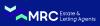 MRC Estate & Letting Agents Ltd , Hull - Lettings