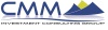 CMM DOO, Budva logo