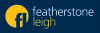 Featherstone Leigh , Richmond - Lettings logo