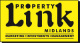 Property Link Midlands, Birmingham