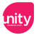 Unity Lettings, Lincoln - Student Lettings