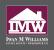 Iwan M Williams, Conwy