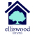 Ellis Wood Estates, Coventry logo