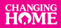 Changing-Home, Chester logo