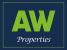 AW Properties, Rhyl