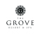 The Grove Resort & Spa, Orlando logo