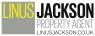 Linus Jackson, East London