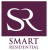 Smart Residential, Newmarket