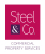 Steel & Co Commercial Property Services, Lowestoft
