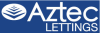 Aztec Lettings Ltd, Milton Keynes