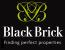 Black Brick Property Solutions, London