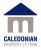 Caledonian Property Letting, Stirling logo