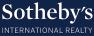 Italy Sotheby's International Realty, Milano logo