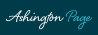 Ashington Page, Beaconsfield
