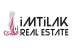 IMTILAK Real Estate, Istanbul logo