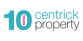 Centrick Property, Nationwide logo