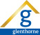 Glenthorne Properties Ltd, London logo