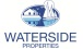 Waterside Properties, Cambridgeshire logo