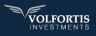 Volfortis Investments