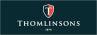 Thomlinsons, Wetherby logo