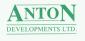 Anton Developments Ltd