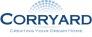 Corryard Developments