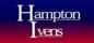 Hampton Ivens, Park Gate logo