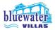 Bluewater Villas, Nerja logo