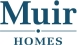 Muir Homes Ltd