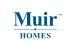 Muir Homes Ltd