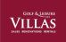 Golf & Leisure Villas, Almancil logo