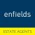 Enfields, Southampton