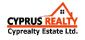 Cyprus Realty Estate Agency Ltd., Famagusta logo