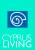 Cyprus Living, Paphos logo