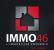 IMMO46, Prayssac logo