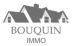 BOUQUIN IMMO, Brehan logo