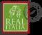 Realitalia, Chalets of Villa Almellina logo
