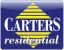 Carters Estate Agents, Stony Stratford & Milton Keynes  logo