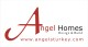 Angel Homes, Mugla logo